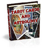 Thumbnail 12 Astrology And Tarot Ebook - Resell Rights